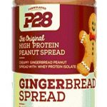gingerbread-spread-16-oz-by-p28-foods