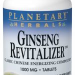 ginseng-revitalizer-1000-mg-10-tablets-by-planetary-herbals