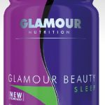 glamour-beauty-sleep-60-capsules-by-midway-labs-glamour-nutrition