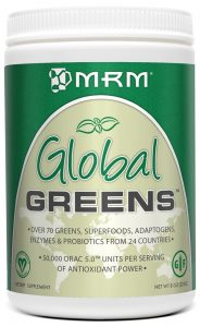 global-greens-225-grams-by-mrm