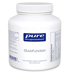 glucofunction-180-vegetable-capsules-by-pure-encapsulations
