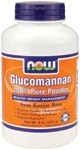 glucomannan-100-pure-powder-8-oz-by-now