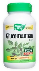 glucomannan-180-vegetable-capsules-by-natures-way