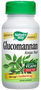 glucomannan-root-665-mg-100-capsules-by-natures-way