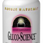 glucoscience-180-tablets-by-source-naturals