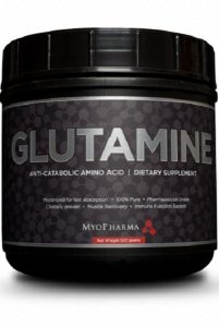 glutamine-anti-catabolic-amino-acid-500-grams-by-myopharma
