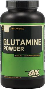 glutamine-powder-300-grams-by-optimum-nutrition