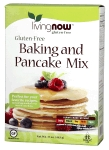 gluten-free-baking-and-pancake-mix-20-oz-by-now
