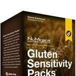 gluten-sensitivity-packs-30-count-by-numedica