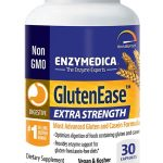 glutenease-2x-30-capsules-by-enzymedica