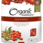 goji-berries-8-oz-by-organic-traditions