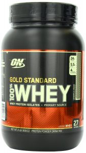 gold-standard-100-whey-cookies-and-cream-2-lbs-by-optimum-nutrition