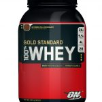 gold-standard-100-whey-extreme-milk-chocolate-2-lbs-by-optimum-nutrition