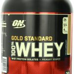 gold-standard-100-whey-mocha-cappuccino-2-lbs-by-optimum-nutrition