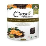 golden-berries-dark-chocolate-53-oz-by-organic-traditions