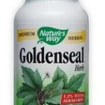 goldenseal-herb-180-capsules-by-natures-way