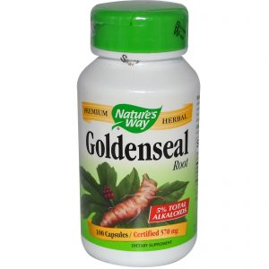 goldenseal-root-570-mg-100-capsules-by-natures-way