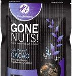 gone-nuts-clusters-of-cacao-almonds-raisins-blueberries-coconut-3-oz-by-living-intentions