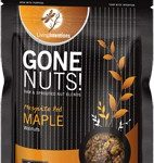 gone-nuts-mesquite-pod-maple-walnuts-3-oz-by-living-intentions