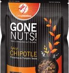 gone-nuts-spicy-chipotle-pistachios-pumpkin-seeds-3-oz-by-living-intentions
