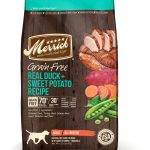 grain-free-real-duck-sweet-potato-recipe-for-adult-all-breeds-of-dogs-4-lb-18-kg-by-merrick-pet-care