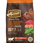 grain-free-real-texas-beef-sweet-potato-recipe-for-adult-all-breeds-of-dogs-4-lb-by-merrick-pet-care