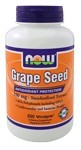 grape-seed-100-mg-200-vegetarian-capsules-by-now
