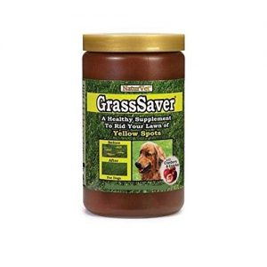 grasssaver-300-chewable-wafers-by-naturvet