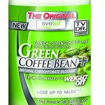 green-coffee-bean-45-capsules-by-kyolic
