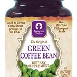 green-coffee-bean-60-vegetarian-capsules-by-genesis-today