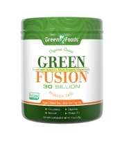 green-fusion-52-oz-by-green-foods