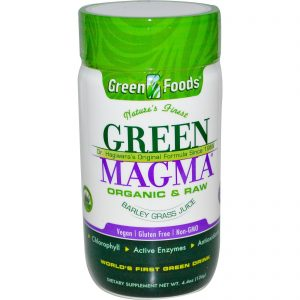 green-magma-250-tablets-by-green-foods