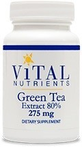 green-tea-extract-120-capsules-by-vital-nutrients