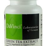 green-tea-extract-500-mg-60-capsules-by-davinci-labs
