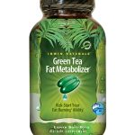 green-tea-fat-metabolizer-economy-size-150-count-by-irwin-naturals