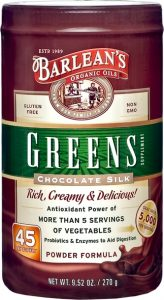 greens-chocolate-silk-952-oz-270-grams-by-barleans-organic-oils