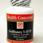 griffonex5htp-90-capsules-by-health-concerns