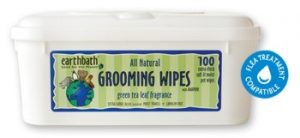 grooming-wipes-green-tea-100-count-by-earthbath