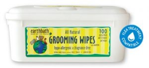 grooming-wipes-hypo-allergenic-100-count-by-earthbath