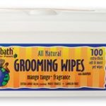 grooming-wipes-mango-tango-100-count-by-earthbath