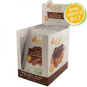 ground-superfood-mix-chocolate-brownie-box-of-12-packets-13-oz-each-by-apricot-power