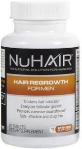 hair-regrowth-for-men-60-tablets-by-nu-hair