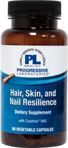 hair-skin-and-nail-resilience-60-capsules-by-progressive-labs