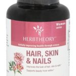 hair-skin-nails-60-vegetarian-capsules-by-herbtheory