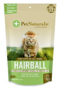 hairball-chews-for-all-cats-30-chews-by-pet-naturals-of-vermont