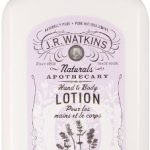 hand-body-lotion-lavender-11-fl-oz-325-ml-by-jr-watkins