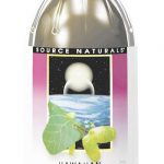 Source Naturals Cellular Support – Hawaiian Noni 375 mg – 60 Capsules