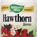 hawthorn-berries-100-capsules-by-natures-way
