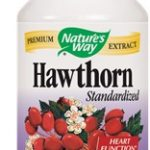 hawthorn-standardized-90-capsules-by-natures-way