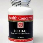 headq-90-tablets-by-health-concerns